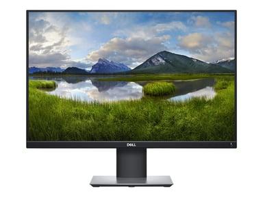 """Dell P2421 24"""" WUXGA IPS 16:10 24.1"""" 1920 x 1200 16:10"""