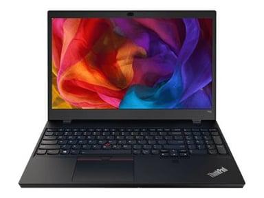 "Lenovo ThinkPad T15p G1 Core i7 16GB 512GB WWAN-uppgraderbar 15.6"""