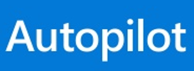 Dustin Autopilot Registrering