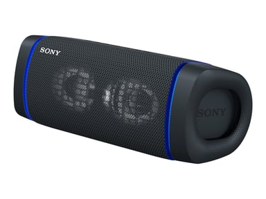 Sony SRS-XB33