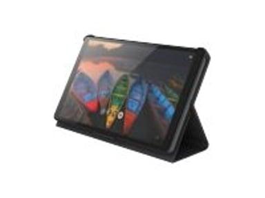Lenovo Folio Case Lenovo Tab M8 Svart