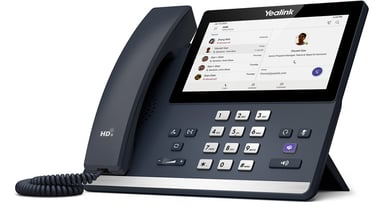 Yealink MP56 Android 9 Desk Phone For Microsoft Teams