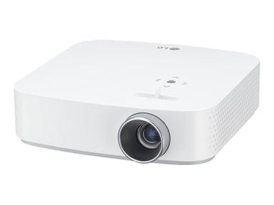 LG CineBeam PF50KS Full-HD LED