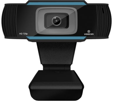 Voxicon Webcam HD null