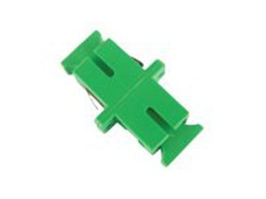 Microconnect Adapter SC/APC