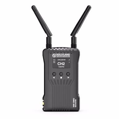 Hollyland MARS 400S RX Wireless HDMI/SDI Receiver