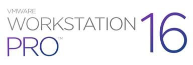 vmware Workstation 16 Pro Lisens