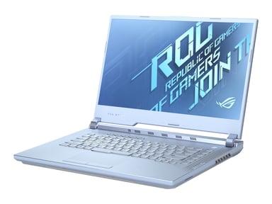 "ASUS ROG Strix G15 Core i7 16GB 512GB 15.6"" RTX 2060"