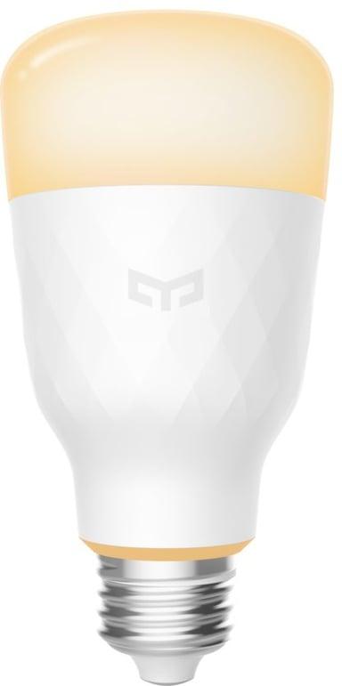Yeelight LED Smart Bulb E27 8.5W null