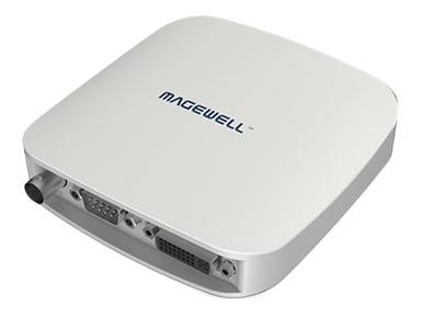 Magewell USB Capture AIO Vit