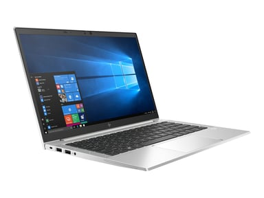 "HP EliteBook 835 G7 Ryzen 5 Pro 16GB 256GB 13.3"""