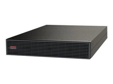 APC Easy UPS On-Line SRV RM 72V Battery Pack