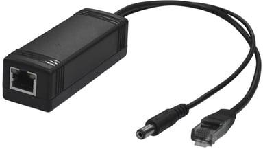 Direktronik Gigabit PoE Splitter 12V/1.25A