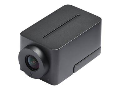 Huddly IQ Room Meeting Camera