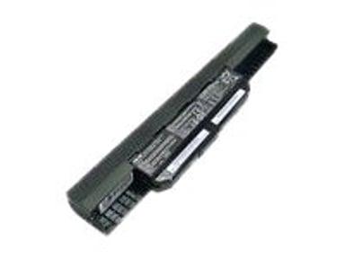 Coreparts Batteri för bärbar dator