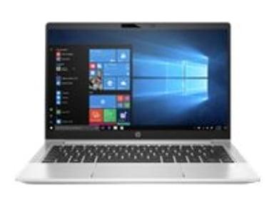 """HP ProBook 430 G8 Core i5 8GB 256GB 13.3"""""""