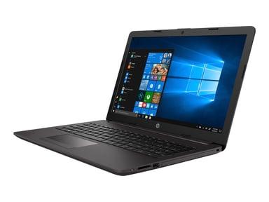 "HP 250 G7 Core i5 4GB 128GB 15.6"""