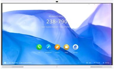 """Huawei IdeaHub Pro 65"""""""