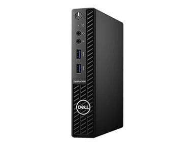 Dell OptiPlex 3080 micro Core i5 8GB 256GB SSD