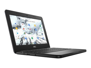 Dell Chromebook 3100 Celeron 4GB 32GB 11.6""