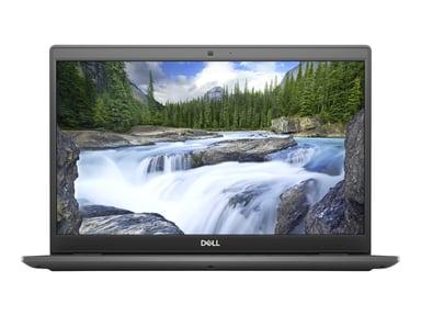 """Dell Latitude 3510 Core i5 8GB 256GB 15.6"""""""