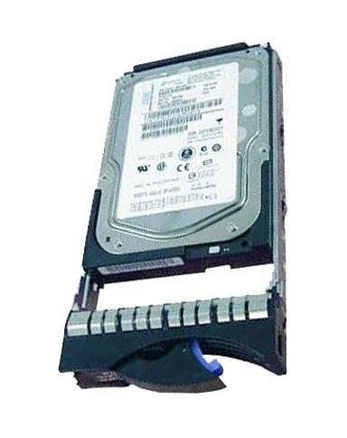 """IBM Simple-Swap 3.5"""" 3.5"""" 2,000GB Serial ATA-300 Serial ATA-300 7,200rpm"""