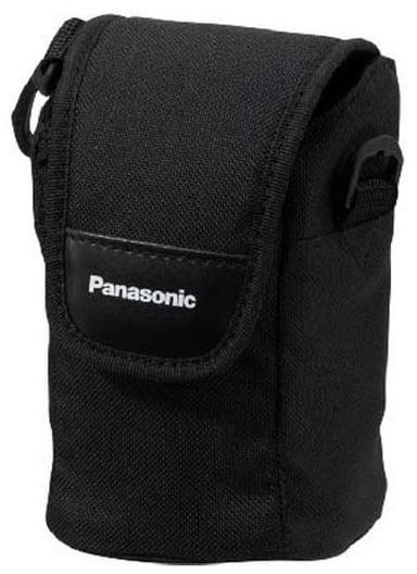 Panasonic VW-PS56XE-K