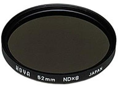 HOYA Filter Nd X8 HMC 52 mm