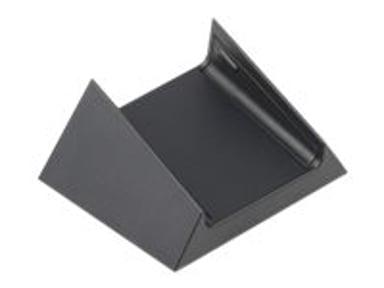 Lenovo Tiny IV Vertical Stand
