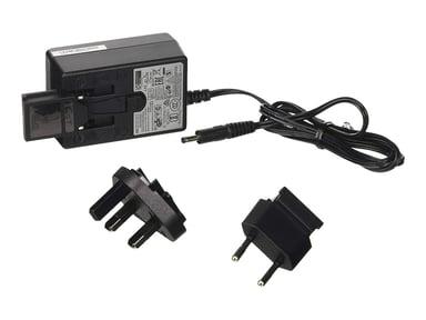 D-Link Power adapter