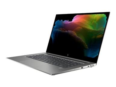 """HP ZBook Create G7 Core i7 32GB 512GB 15.6"""" RTX 2070 Super"""