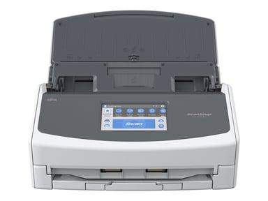 Fujitsu ScanSnap iX1600 A4 Duplex