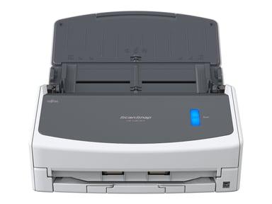Fujitsu ScanSnap iX1400 A4 Duplex