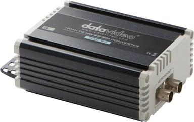 Datavideo DAC-9P HDMI to SDI Converter