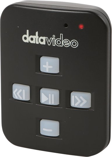 Datavideo WR-500 Bluetooth Teleprompter Remote Control