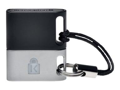 Kensington VeriMark Guard USB-C Fingerprint Key
