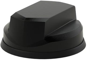Panorama Antennas Panorama Vehicle Antenna Mimo 5G/4G Black
