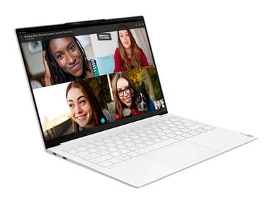 """Lenovo Yoga Slim 7 Core i7 16GB 512GB 13.3"""""""