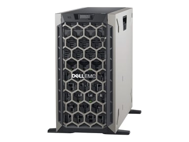 Dell EMC PowerEdge T440 Xeon Silver Med 8 kärnor