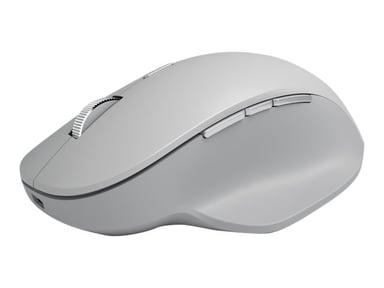Microsoft Surface Precision Mouse