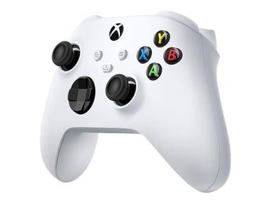 Microsoft Xbox Wireless Controller null