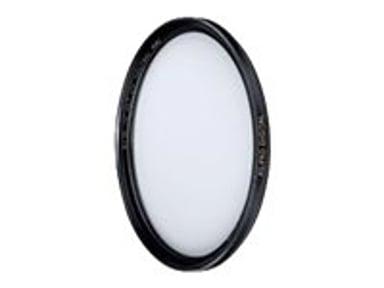 B+W 010 UV XS-Pro MRC Nano 67 mm