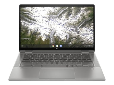 HP Chromebook x360 14c Core i3 8GB 128GB 14""