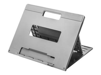 Kensington Easy Riser Go Laptop Cooling Stand