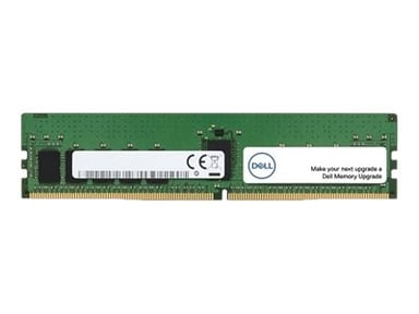 Dell DDR4  #demo 16GB 2,933MHz DDR4 SDRAM DIMM 288-pin