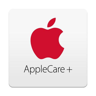 Apple AppleCare+ för Apple Watch 6 Aluminium