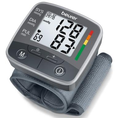 Beurer Ranteesta mittaava verenpainemittari BC32