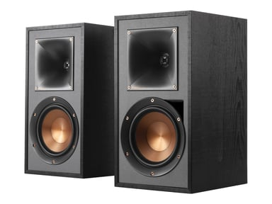 Klipsch R-51PM ACTIVE PAIR #demo