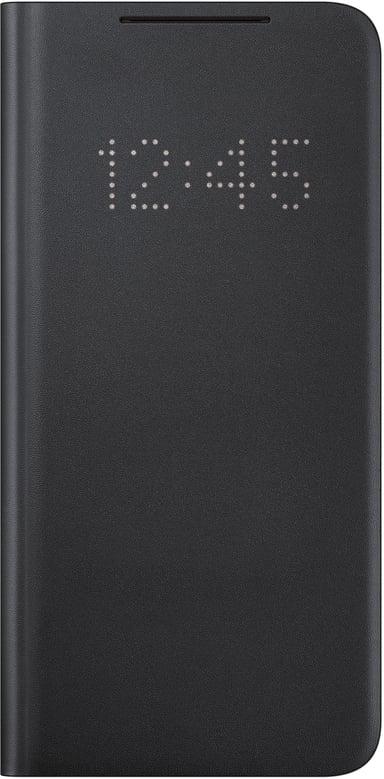Samsung Smart LED View Cover EF-NG991 Samsung Galaxy S21 Svart