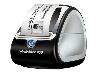 Dymo LabelWriter 450 null